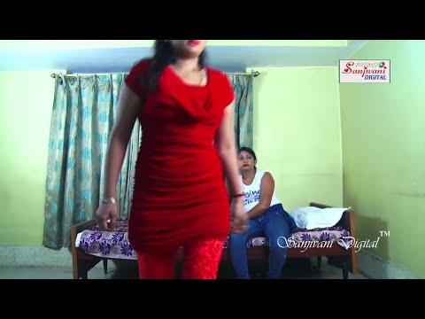Xxx Mp4 HD रात में मजा लेना है तो ये देखो New Hindi Comedy Video Film 3gp Sex