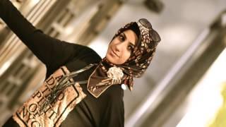 Muslima Elegance Fashion Show 2015