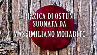 TAMBURELLO - PIZZICA DI OSTUNI VECCHIO STILE