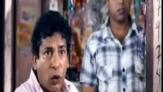 Funny Scene Sei Rokom Pan Khor Bangla Eid Natok
