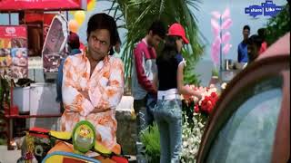 rajpal yadav and salman khan comedy scenes from God tusi great ho