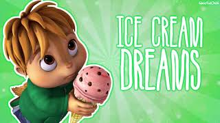 Ice Cream Dreams in 17 languages! | 5000 subscriber special!