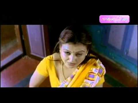 Sona Aunty Sexy Scene Series Video 001