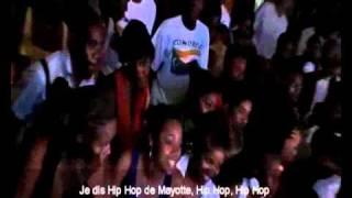 hiphop.mp4