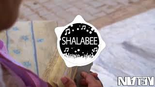 Mammaa Thee Aslee Hiyy Magey   Shalabee