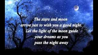 Good Night SMS| Romantic Good Night Messages| Sweet Dreams Hindi SMS