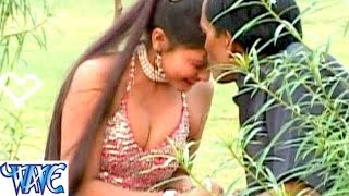 Papa Mausi Pe Marela पापा मौसी पे मरेलs लाइन - Gali Me Garda Uad Gail Ba - Bhojpuri Hot Songs HD