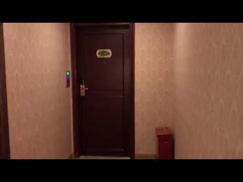 Xxx Mp4 2017 10 29 Sex In Shenzhen Hotel 3gp Sex