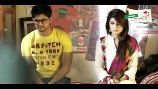 Pencile Aka Valobasha   Bangla New Naok ft  Shokh,Niloy