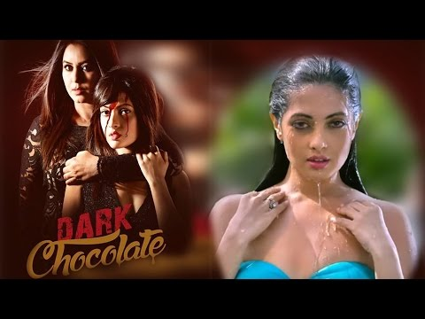 Xxx Mp4 Dark Chocolate Movie Trailer Out 2016 3gp Sex