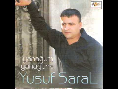 Yusuf Saral Dostlara Atma Türkü