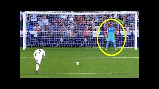 10 FAMOUS GOALS - IMPOSSIBLE TO FORGET (Messi,Neymar,Ronaldo..)[Football Channel]