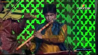 Chithi  Jagjit Singh Yaadon Ka Safar.mkv