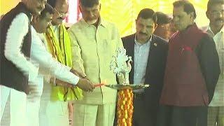 Indian Institute of Petroleum and Energy !! Skill Development Institute !! PM Ujjwala Yojana