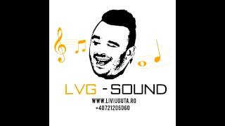 Liviu Guta & Laura -Razna Razna ( official hit )♡♥