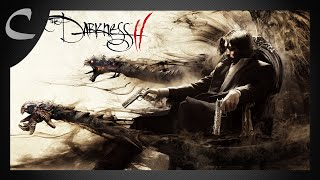 The Darkness II - Le film