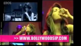Karthik Calling Karthik-Uff Teri Ada.flv