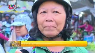 Bản tin thời sự Tiếng Việt 12h - 20/02/2018