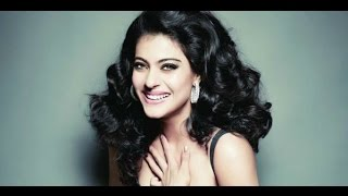 Kajol talks about working with Ship of Theseus director Anand Gandhi