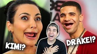 Hilarious Photos Of Celebrities Without Teeth!