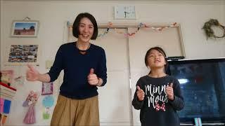 yuri★kaji Happy Wedding 2018