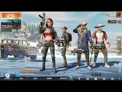 Xxx Mp4 Girl Streamer PUBG Mobile LIVE In Tamil AIR DROP HUNT SUBSCRIBE Amp JOIN ME 3gp Sex