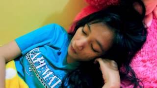 "Indonesia Short Movie : ""AKU, KAMU DAN KALIAN"" (Ilmu Komunikasi UNPAS Bandung)"