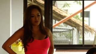 Eagle Point Batangas Beach Resort : Pantaxa Episode 8 Part 4