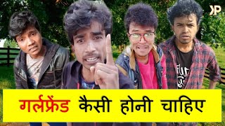 PRINCE KUMAR COMEDY | HINDI COMEDY | PRIKISU - 89 | VIGO VIDEO