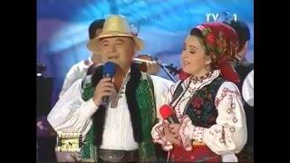 Download Antonela Ferche Buțiu,  Leontin Ciucur, Cornel Borza, Florica Zaha, la Tezaur folcloric