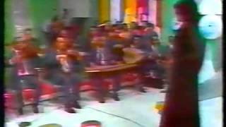 Naima Samih - Jrit ou Jarit - نعيمة سميح جريت و جاريت.flv