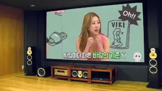 Güney Kore ilginç sex programları