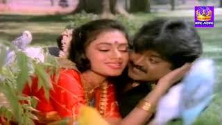 உள்ளதை கொள்ளை கொண்ட ஷோபனா காதல் பாடல்கள் || Actress Shobhana Love Songs