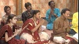 Om Namah Shivaya [Full Song] Aum Namah Shivay- Dhun