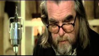 Ronin (1998) - Japanese Legend - Robert De Niro - Michael Lonsdale