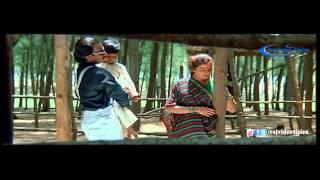 Chandirane Suriyane Sad HD Song
