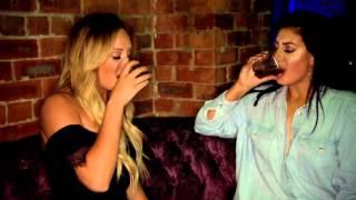 Geordie shore season 12 episode 3  (part 7)