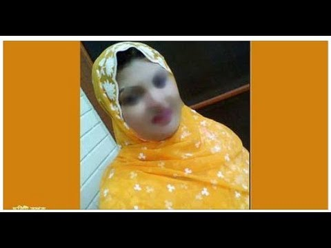 Xxx Mp4 প্রবাসি বাংলাদেশি ৪১ বছরের ডিভোর্সি নারী পাত্র চান ২৩ বছরের কিন্তু কেন 3gp Sex