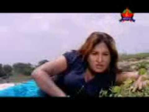 Xxx Mp4 Bangla 1 Mp4 Song 3gp Sex