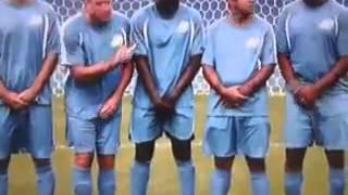 футбол смешка.. !