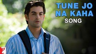 Tune Jo Na Kaha Song | New York | Part 1 | Neil Nitin Mukesh | Katrina Kaif