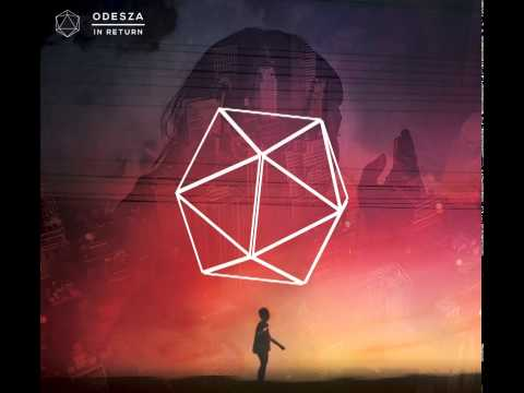 ODESZA - It's Only (feat. Zyra) Mp3