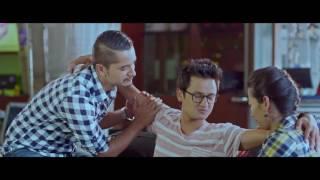 New Nepali Movie    GAJALU ,Anmol K C, Shristi Shrestha    Latest Nepali Movie 2016