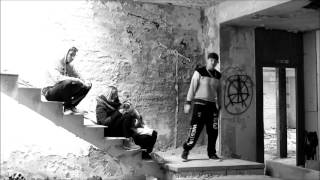 MC Matthew - Mein Name ist ... (Official video)
