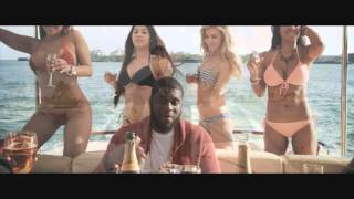 Nick Grant feat. Big K.R.I.T. & Killer Mike - Royalty (Remix) (Music Video)