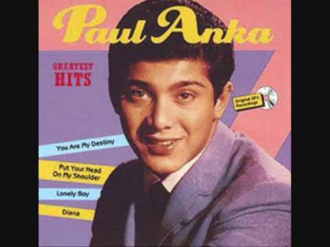 Xxx Mp4 Paul Anka Diana 3gp Sex