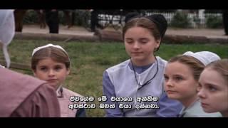 AMISH GRACE 720 _ With Sinhala Sub
