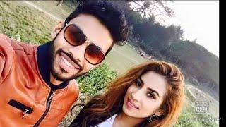 সোনা পাখি | Sona Pakhi | Bangla Lyrical music Video | Eleyas Hossain