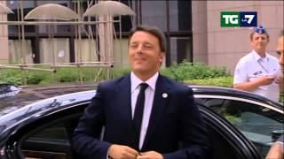 Varoufakis replica a Renzi:'Non ti sei liberato di me'