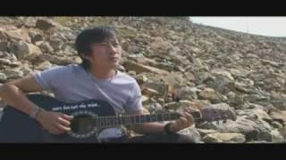 New Hmong movie Hlub Ib Vuag Mob Txog Hnub Tuag- Final Trailer
